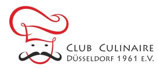 Club Culinaire Düsseldorf 1961 e.V.